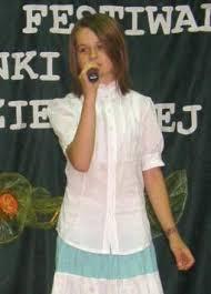 ... Katarzyna Bębenek - Trzciana ... - 17