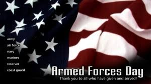 Armed-Forces-Day-