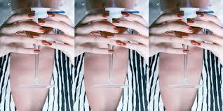 what causes alcoholism essays  what causes alcoholism essays