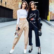 23 Best Pants & Jeans images in <b>2019</b>