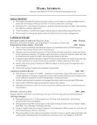 starbucks barista resume com starbucks barista resume and get inspired to make your resume these ideas 12