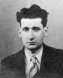 <b>André Girard</b> naît le 16 avril 1906 à Allery (Somme – 80), fils de François <b>...</b> - girard-andre-a948f