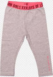 Леггинсы Pink M <b>Jeans</b>, <b>джинсы</b>, розовый M, be <b>Born</b> png | PNGEgg