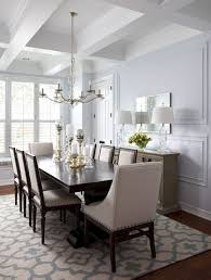 Fine Dining Room Chairs Dining Room Chairs Pinterest Fine Dining Room Chairs Pinterest