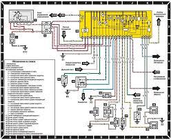 mercedes w124 wiring diagrams logbook mercedes benz e class Mercedes W124 Wiring Diagram can someone come in handy mercedes w124 power seat wiring diagram