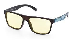 Купить <b>Компьютерные очки SPG</b> для геймеров <b>CYBERPUNK</b> ...