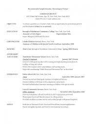 teaching assistant cv uk teaching assistant resume samples resume teacher assistant teacher s aide resume example templates teaching assistant resume skills undergraduate teaching assistant