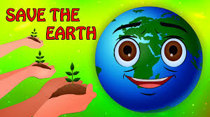 save the earth essay save earth essay for students kids youth and save earth essay for students kids youth and childrensave earth essay