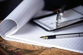 Online Essay Grader Jobs   Essay