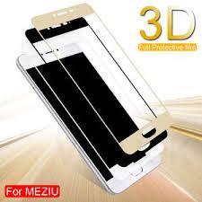 Выгодная цена на <b>meizu</b> m6 protective glass — суперскидки на ...
