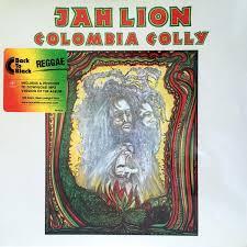 <b>Jah Lion</b> - <b>Colombia</b> Colly | www.gt-a.ru