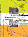 Images & Illustrations of cumulation