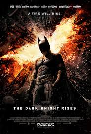 theatrical review the dark knight rises the viewer s commentary directed by christopher nolan