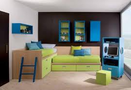 ikea teenage bedroom furniture. enchanting ikea kids bedroom furniture the ikea within teenage g