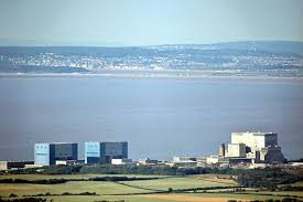 Image result for hinkley point c nuclear power station