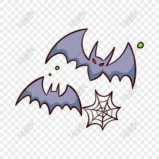<b>Halloween</b> hand drawn <b>bat decorative pattern</b> png image_picture ...