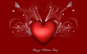 Kata Kata Ucapan Valentine Februari 2013