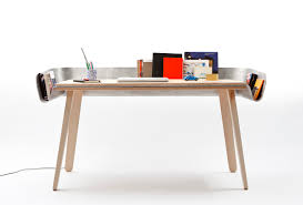 images of brilliant design home office work table home office work tables brilliant office work table