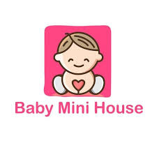 <b>Baby Mini House</b> - Home | Facebook