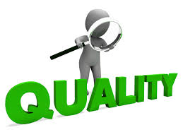 document scanning best practices quality control on every page