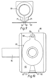 patent us6193834 apparatus and method for fusion joining a pipe on 4 wire wirsbo valve wiring diagrams