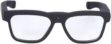 <b>Очки</b> с <b>камерой X</b>-<b>Try</b> XTG331 Cristal — купить в интернет ...