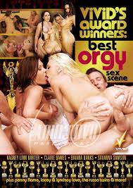Best Porn Orgy best porn orgy Porn quality 61.