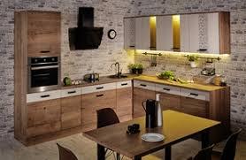 Кухня 'Адель' в Ставрополе, купить в интернет-магазине ...