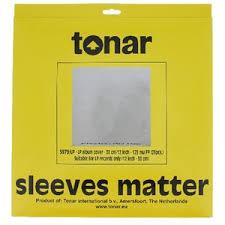 Купить <b>конверты</b> для пластинки недорого в интернет-магазине ...