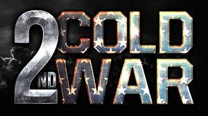 soviet union   fasab nd cold war