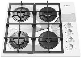 Встраиваемые <b>газовые варочные панели GEFEST</b> – купить ...
