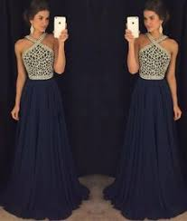 251 Best Dresses images in <b>2019</b>   Dresses, Fashion, Clothes
