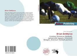 search results for brian sheehan bookcover of brian demarco