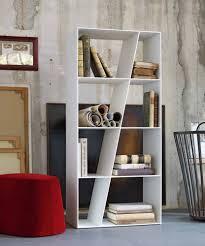 furniture modern white bookshelf furniture design alongside ivory bookshelf slim board and rectangular book space bookshelf furniture design