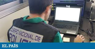 Fraud in <b>Spain</b>: <b>Spanish</b> police bust <b>Europe's</b> largest illegal TV ...