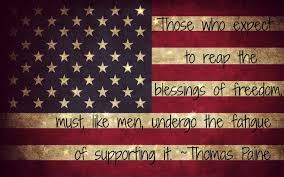 4th-Of-July-Quotes-Tumblr-5.jpg
