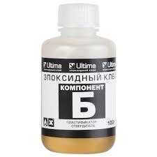 <b>Клей эпоксидный</b>, 1000 г в Москве – купить по низкой цене в ...