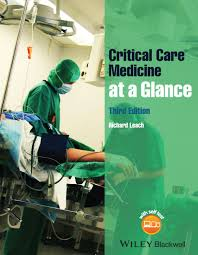 n journal of clinical practice by ijcp issuu