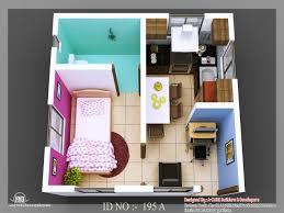 Interior Design Small House Plans Small Cottage Interior Design