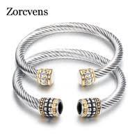 Bracelet - Shop Cheap Bracelet from China Bracelet Suppliers at ...