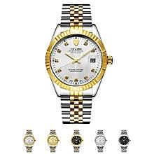Buy <b>Tevise Watches</b> online at Best Prices in Kenya | Jumia KE
