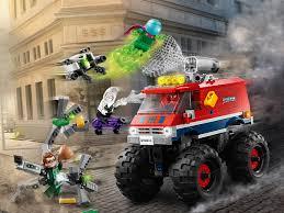 Купить <b>конструкторы LEGO</b>® <b>Super Heroes</b> (<b>Супер</b> Герои) для ...