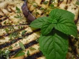 Verdure-contorni-cucinare-velocemente-Melanzane-alla-piastra