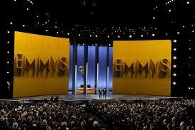 No Offer Or Decision Made On 2019 Emmy Host Job – Yet – Deadline