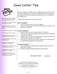 cover letter cover letter for java developer cover letter for java cover letter computer software engineer resume by johnny walton sample pl sql resumes server dba best