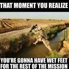 military meme | Tumblr via Relatably.com