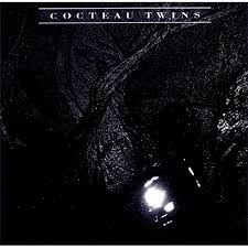 The <b>Pink</b> Opaque by <b>Cocteau Twins</b> on Amazon Music - Amazon.com