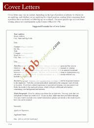 examples of resumes cover letters sample resume and cover letter    how to write a cover letter for a resume examples best resume cover letter