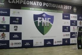 Resultado de imagem para fotos do campeonato potiguar 2017