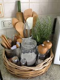 upper kitchen cabinets pbjstories screenbshotb:  diy kitchen ideas for small spaces get the
